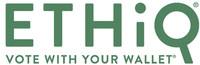 Ethiq® Logo