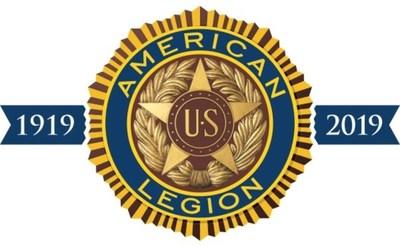 The American Legion Centennial