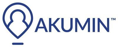 Akumin Inc. (CNW Group/Akumin Inc.)
