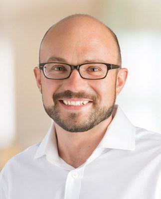 Matt Cole, president of Cubic Transportation Systems named