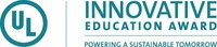 UL Innovative Education Award