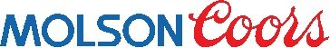 Molson Coors Canada (Groupe CNW/Molson Coors Canada)