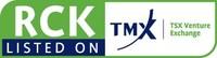 "Rock Tech Lithium trades on the TSX Venture Exchange under the symbol ""RCK"" (CNW Group/Rock Tech Lithium Inc.)"