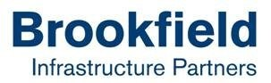 Brookfield Infrastructure Partners (CNW Group/Enercare Inc.)