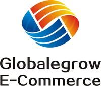 Globalegrow Logo