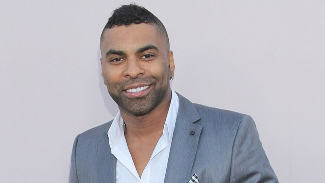 Grammy Award Nominee R&B Singer, Ginuwine, Partners With Personalized Fragrance Startup WHIFF, Inc., to Create Signature Cologne Scent.