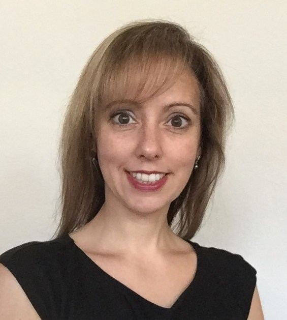 Retail automotive software leader Bridget Townsend Joins reconditioning time to line workflow software provider Rapid Recon as Vice President of Development.
