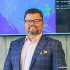 Mikhail Gaushkin Joins JetSmarter as Chief Revenue Officer