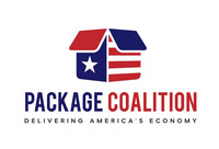 Package Coalition Delivering America's Economy