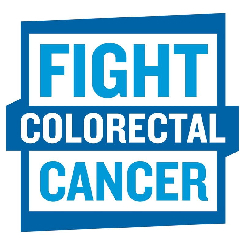 Tom Lehman Joins Forces With Fight Colorectal Cancer To Raise Awareness Of Nation S Second Leading Cause Of Cancer Deaths