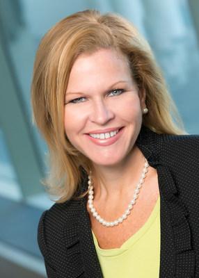Amy Dupuis, Executive Director, Columbia Bank Foundation