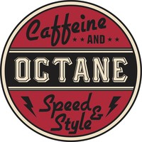 Caffeine and Octane is an integrated media brand and host of the nation's largest monthly car showcase that reaches millions of auto enthusiasts through its events, television show, and digital programming.
