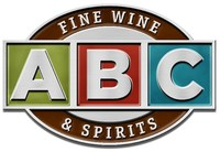 (PRNewsfoto/ABC Fine Wine & Spirits)