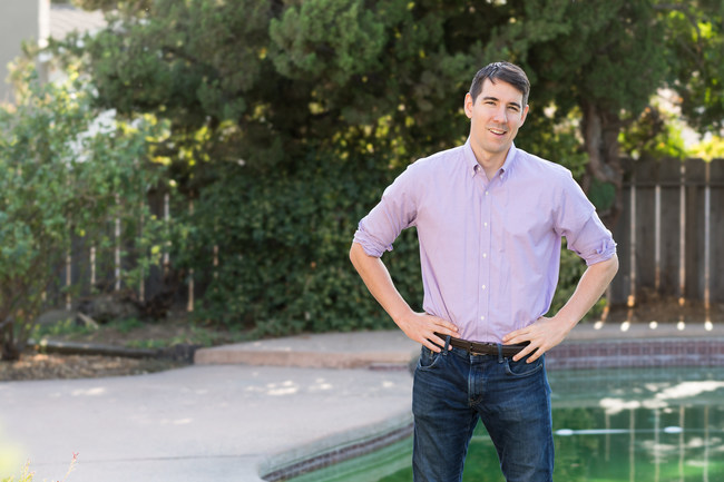 The American Federation of Government Employees, the nation's largest federal employee union, has endorsed Josh Harder of California for the U.S. House of Representatives for California's 10th District.