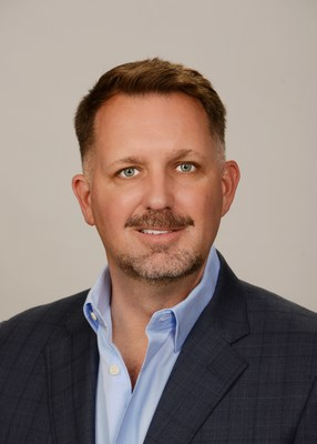 Mercedes-Benz Canada is pleased to announce the appointment of Andrew Noye as Vice President, Sales, effective October 1, 2018. (CNW Group/Mercedes-Benz Canada Inc.)
