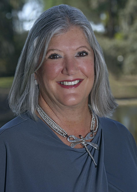 Kate Rossi, regional executive vice president, Eastern Region, NRT, LLC