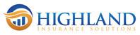 (PRNewsfoto/Highland Insurance Solutions)