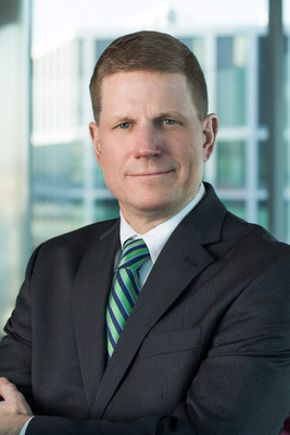 Kurt Glitzenstein, principal and Litigation Practice Group Leader at Fish & Richardson, has been named a