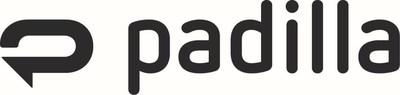 Logo: Padilla (CNW Group/Avenir Global)