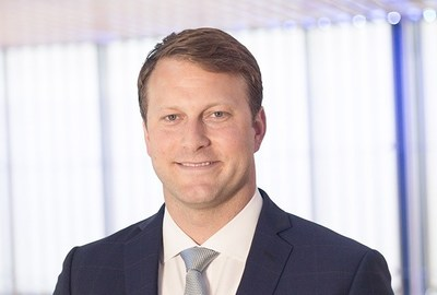 Heidrick & Struggles has appointed San Francisco-based Partner Scott Atkinson to lead the Venture Capital Practice, succeeding Rebecca Foreman Janjic, who earlier this year was named the Global Practice Managing Partner for the firm's Global Technology and Services Practice.