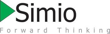 Simio LLC