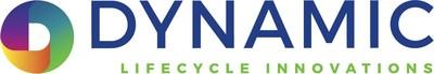 (PRNewsfoto/Dynamic Lifecycle Innovations)
