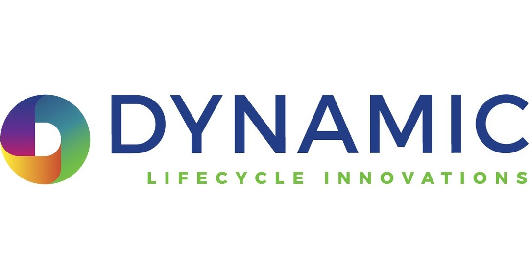 Dynamic Recycling Changes Company Name To Dynamic Lifecycle Innovations To Reflect Full Scope Of Services