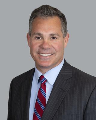 Robert Fiore, CFO/COO of PlusMedia