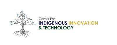 CIIT Logo (CNW Group/Centre for Indigenous Innovation and Technology)