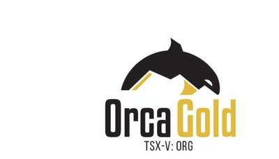 Orca Gold Inc. (CNW Group/Orca Gold Inc.)