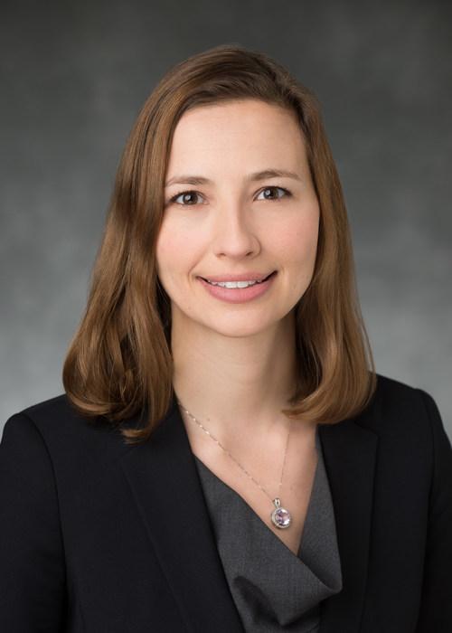 Eva Zlotnicka, vice president at ValueAct Capital