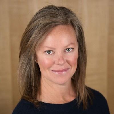 Protis Global SVP Business Development - Cannabis, Samantha Ford