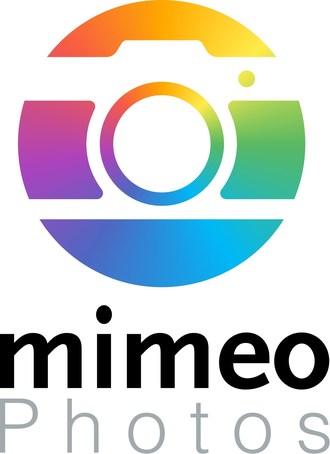 MimeoPhotos_Logo