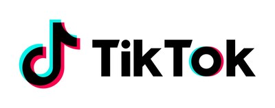 musical.ly and TikTok Unite to Debut New Worldwide Short Form Video Platform