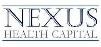 Nexus Health Capital