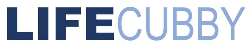 LifeCubby logo