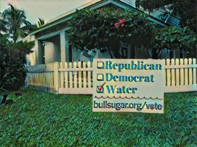 (PRNewsfoto/Bullsugar.org)