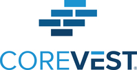 CoreVest Finance is the Leading Lender to Residential Real Estate Investors (PRNewsfoto/CoreVest)