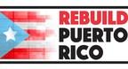 La Cámara de Comercio de las Minorías en los Estados Unidos, anuncia la Cumbre Nacional de Reconstrucción de Puerto Rico, enfocada en mejorar la infraestructura, mitigar sus ambientes y la preparación a los desastres, específicamente a las empresas y municipalidades en la isla del encanto