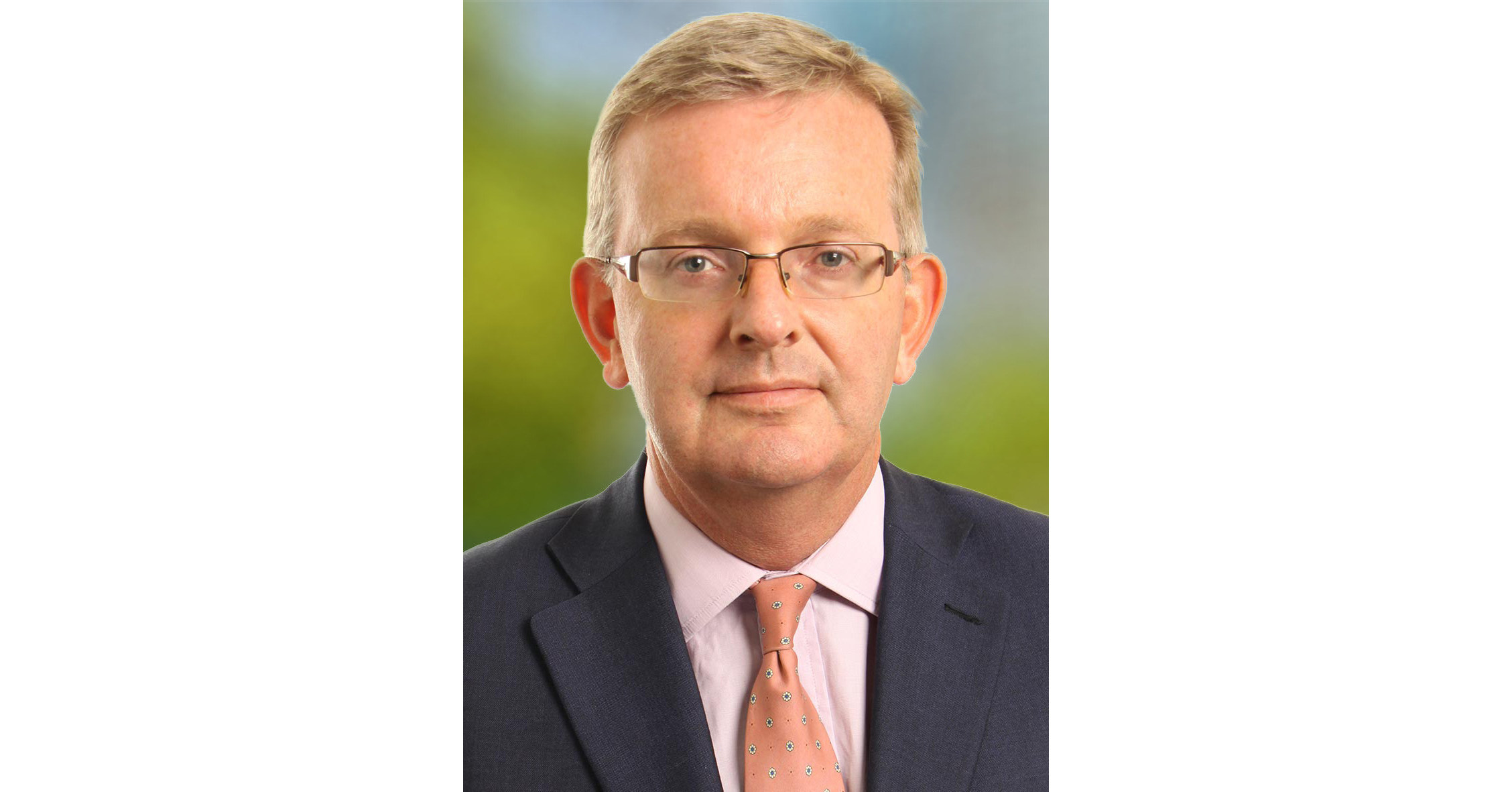 Baker McKenzie Appoints Global Head of Financial Institutions
