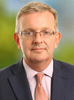 Baker McKenzie Appoints Jonathan Peddie as Global Head of Financial Institutions (PRNewsfoto/Baker McKenzie)