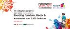 Organizers of Furniture China 2018 Welcome Buyers and Visitors to Come to Pudong, Shanghai