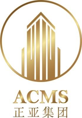 Asian Capital Assets International Ltd Logo
