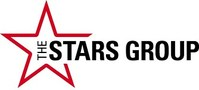 The Stars Group Inc. (CNW Group/The Stars Group Inc.)