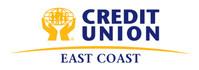 Logo: East Coast Credit Union (CNW Group/East Coast Credit Union)