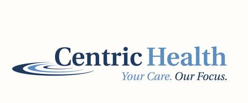 Centric Health (CNW Group/Centric Health Corporation)