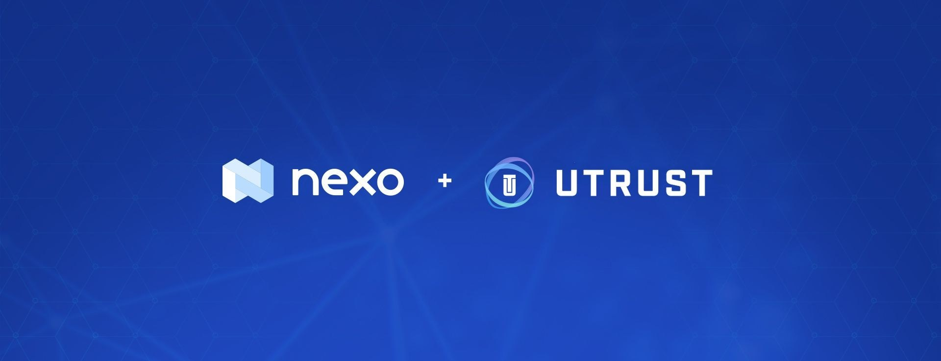 nexo utrust to offer paypal credit for the crypto industry. Black Bedroom Furniture Sets. Home Design Ideas