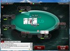 PokerStars Gives Players the Chance to Turn Back Time With Unfold