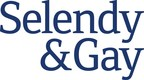 Mudrick Capital Management Announces Termination of Globalstar's Merger with Thermo Acquisitions; Selendy & Gay PLLC Serves as Lead Counsel to Mudrick