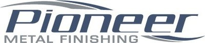 Aterian Acquires Pioneer Metal Finishing